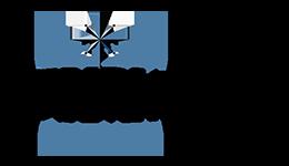 Meridian Advantage Logo